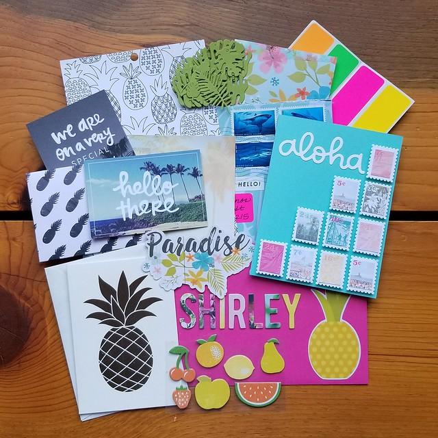20180318_150054_Pretty-Postal-Tropical-Swap-2018-Received