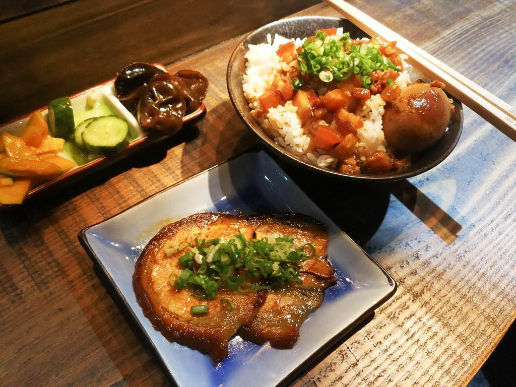 食三麵屋 (17)