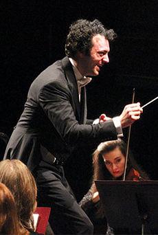 Orlando Philharmonic Presents Brahms Symphony No. 1