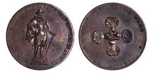 SBG_Mar2016_Balt_Main_Coin_Catalog_LR_0018