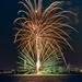 Earth Day Fireworks (20180422-DSC05470-Edit)