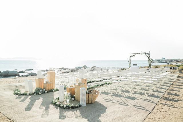 ©DeCastroMarinella-wedding corsica