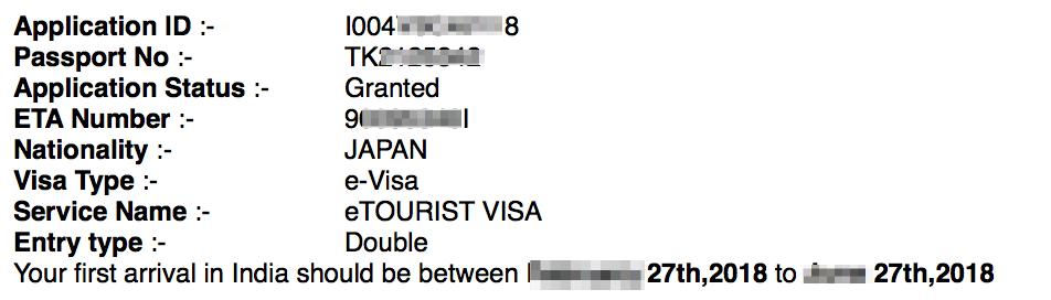 Indian_e-Visa-36