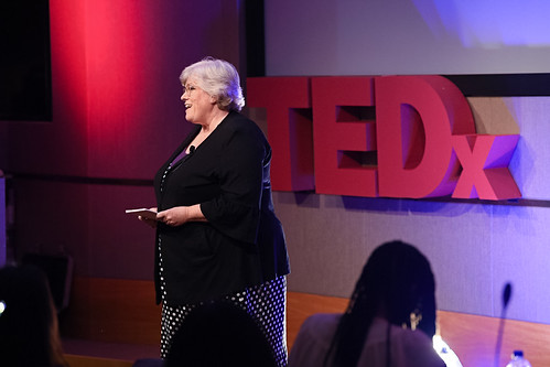 0252-TEDxTysons-Salon-CAWDN-20180319