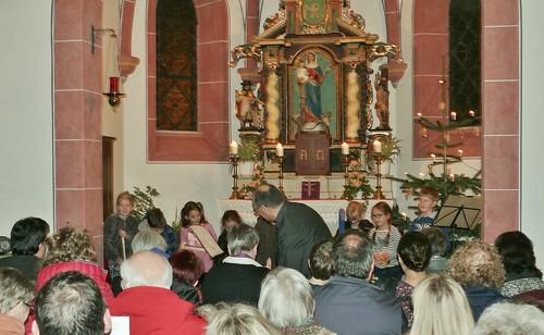 21.12.17 Weihnachtsmusik in der Kapelle (11)