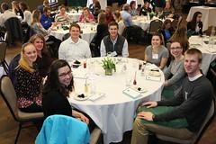 CST Scholarship Reception-12