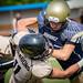 Football Spiel Jugend vs Gießen Golden Dragons 2018-04-22_0088.jpg