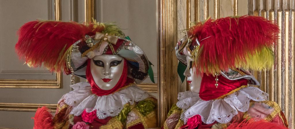 De l'autre côté du miroir... 27772822938_a9ed920f2b_b