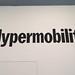 1-1 Calder Hypermobility