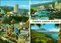 Spain Canary Islands
