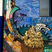 Edmonto Urban Art