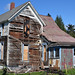 2018-03-19 Abandoned in Anacortes (01) (2048x1360) by -jon