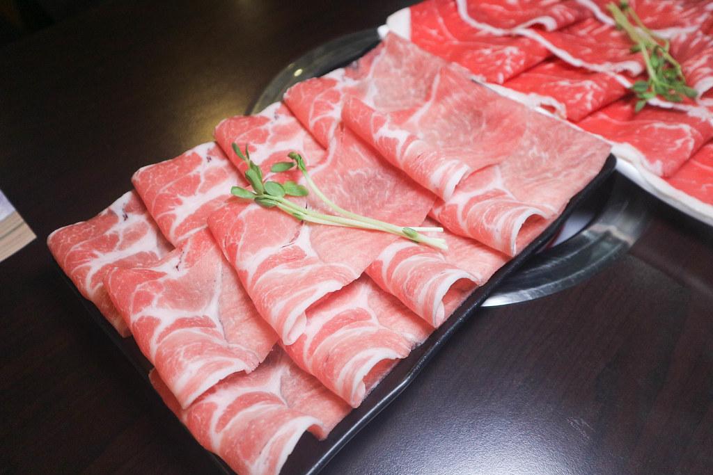 応援日式涮涮鍋 (25)