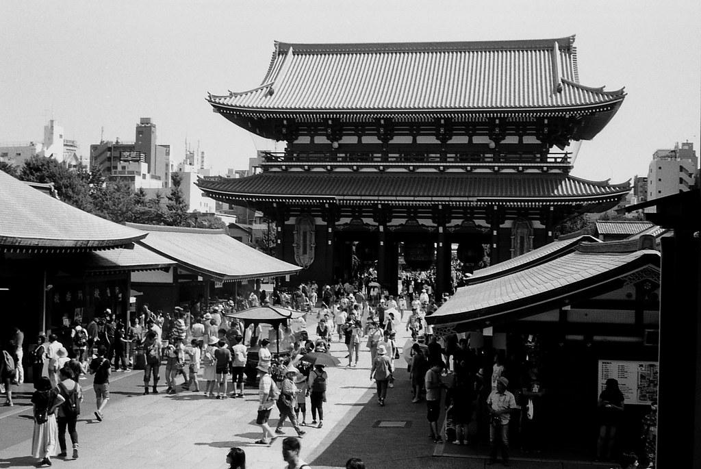 asakusa temple2