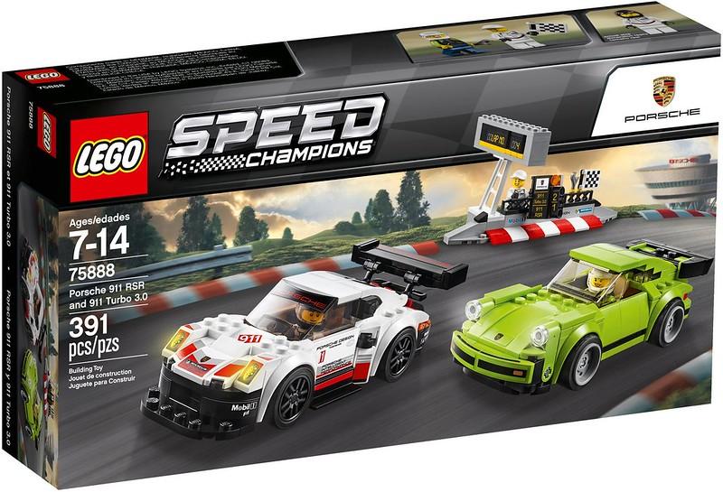 LEGO_Porsche_911_RSR_Turbo_3_75888_alt1