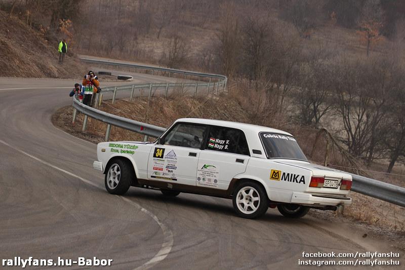 RallyFans.hu-11881
