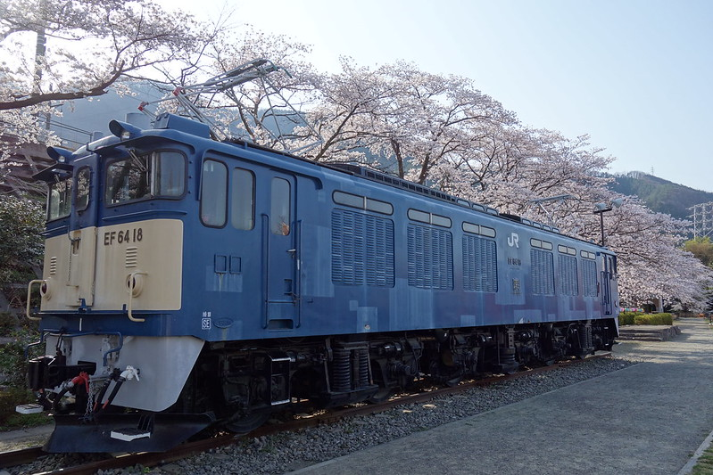 DSC01079