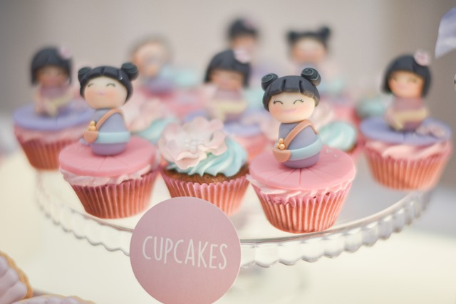girly japanese party sweets (8)