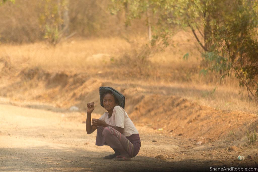Myanmar-20180322-0909