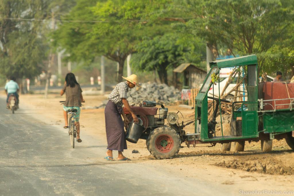Myanmar-20180322-0713