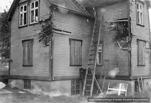 Norge 1940 (5876)