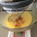 cake_thaimilktea01