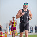 Doha Triathlon 2018