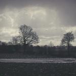 20180317-120700 - Landschaft & Winterwetter