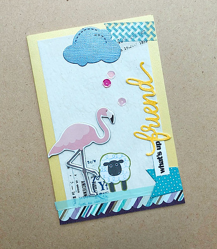 The-mish-mash-card-using-my-paper-scraps