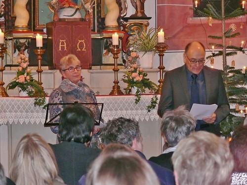 21.12.17 Weihnachtsmusik in der Kapelle (21)