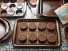 Circulon Baking Pans by Bitter-Sweet-