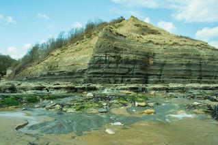 20170331-11_Rocky Beach + Cliffs - Boggle Hole