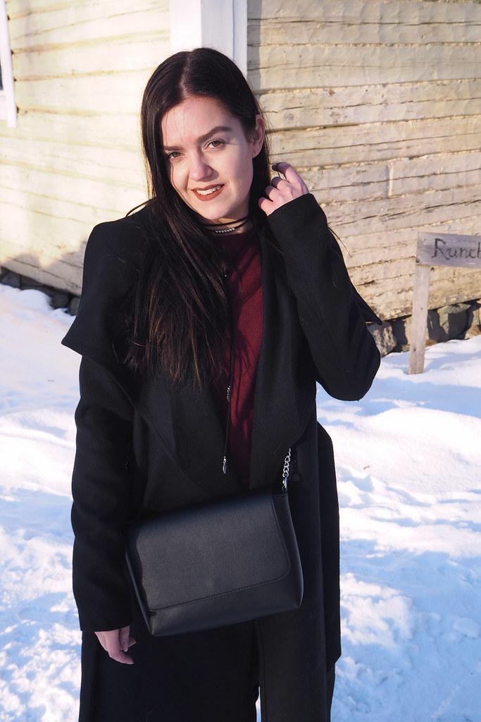 millainen bloggaaja olen 3