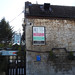 The Lock Inn, Frome Road, Bradford on Avon, Wiltshire 13 March 2018