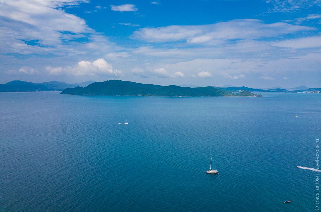 остров-корал-coral-island-пхукет-mavic-0191