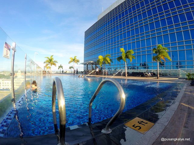 Richmonde_Hotel_Iloilo