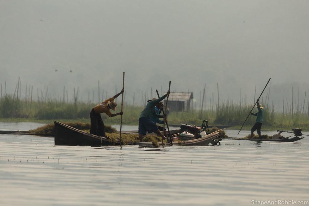Myanmar-20180326-1637