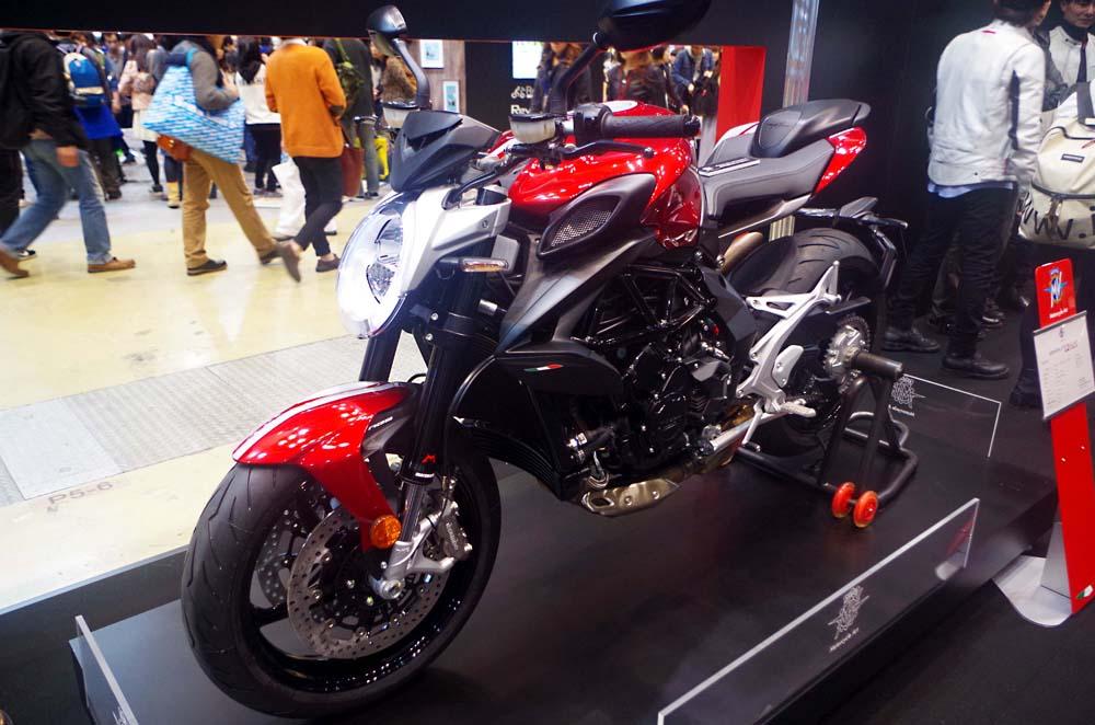 toomilog-Tokyo_Motorcycle_Show_2018_150