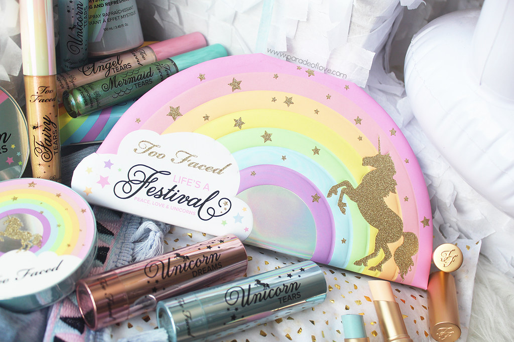 Too-Faced-Lifes-A-Festival-Unicorn_Ethereal-Palette_01