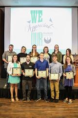 student employee awards-26