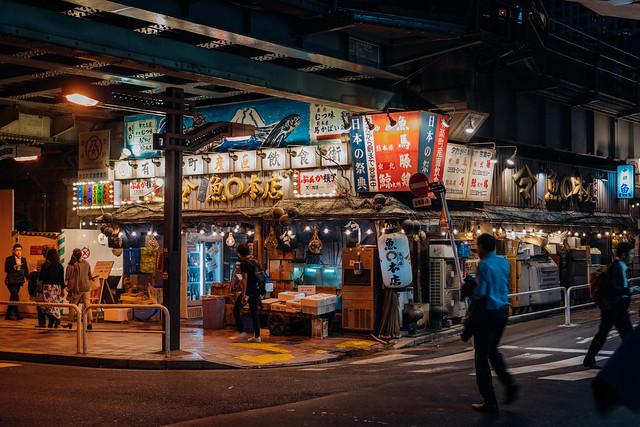 Tokyo_20