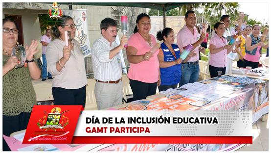 gamt-participa-en-el-dia-de-la-inclusion-educativa