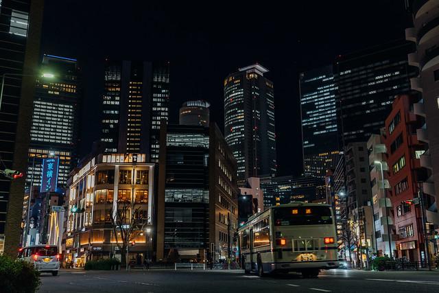 Nagoya_17