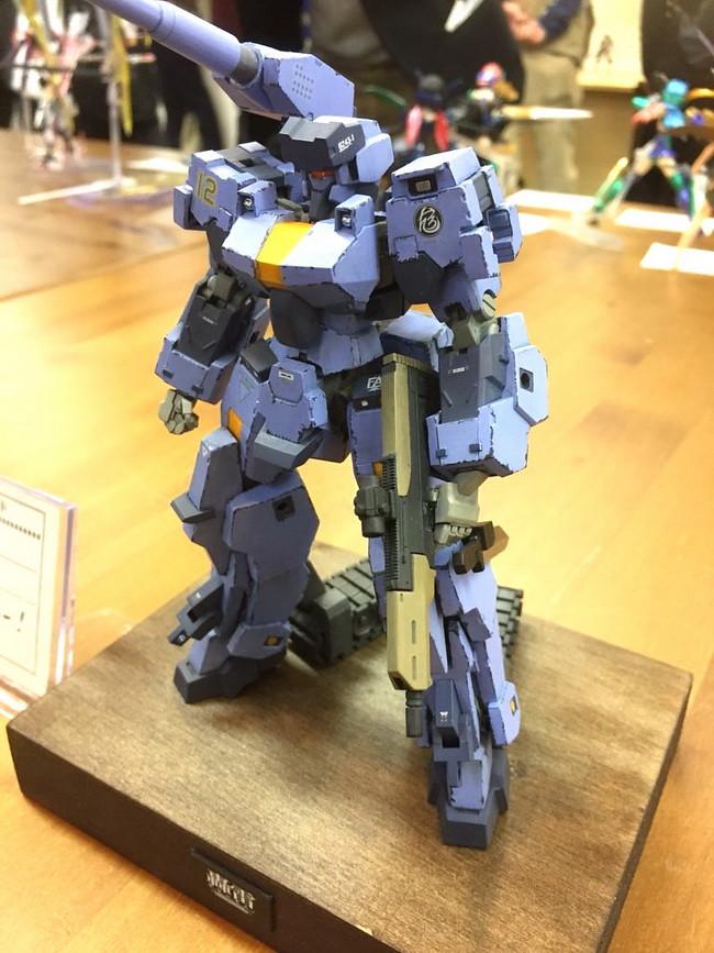 Kasai-Koto-off_157