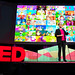 TED2018_20180413_1RL4774_1920 by TED Conference