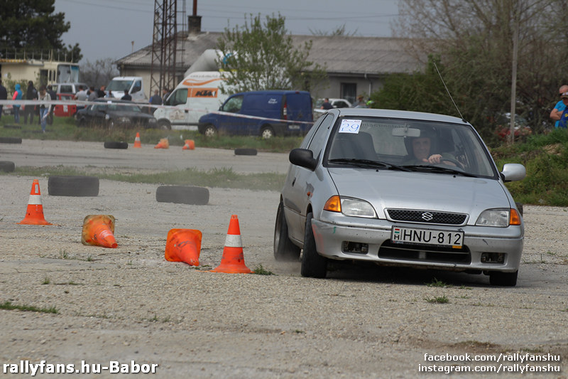 RallyFans.hu-12126