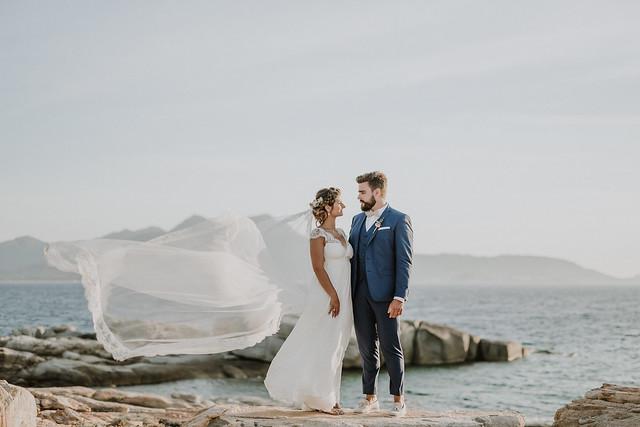 @Gianluca Adovasio - wedding planner corsica