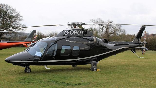 G-OPOT