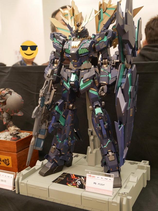 Takaishi-35-2018_042