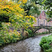 river bollin | quarry bank mill | styal  [explored]